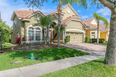 6849 Dolce Street, Orlando, FL 32819 - MLS#: O5755554