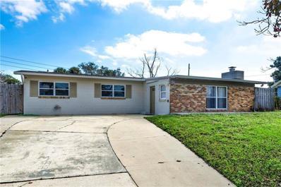6739 Precourt Drive, Orlando, FL 32809 - #: O5755562