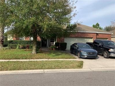 2030 Candlenut Circle, Apopka, FL 32712 - MLS#: O5755575