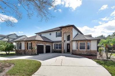 2506 Madron Court, Orlando, FL 32806 - #: O5755598