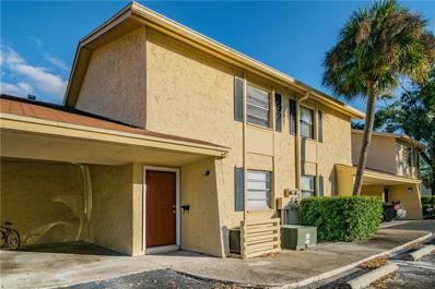 7605 Camarina Calle, Tampa, FL 33615 - MLS#: O5755608