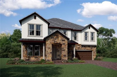 10767 Belle Maisons Drive, Orlando, FL 32832 - MLS#: O5755623