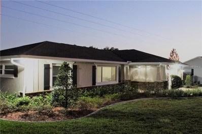 75 Spanish Oak Lane, Apopka, FL 32703 - MLS#: O5755667