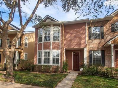 1112 Schultz Avenue, Winter Park, FL 32789 - MLS#: O5755673