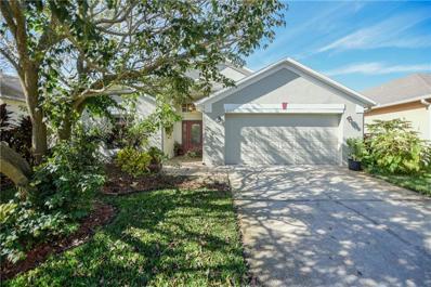 3729 Shawn Circle, Orlando, FL 32826 - MLS#: O5755675