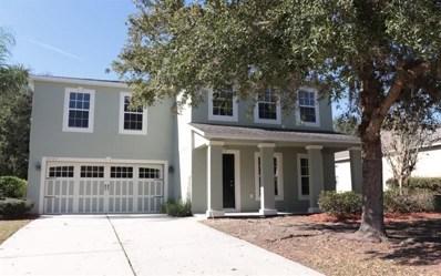 2103 Waseca Lane, Leesburg, FL 34748 - MLS#: O5755683