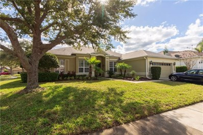 13668 Bluewater Circle, Orlando, FL 32828 - MLS#: O5755699