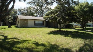 188 Glenlock Lane, Spring Hill, FL 34606 - #: O5755711