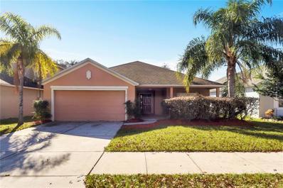150 Dakota Avenue, Groveland, FL 34736 - MLS#: O5755724
