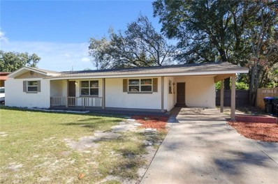 4217 Meadowbrook Avenue, Orlando, FL 32808 - MLS#: O5755776
