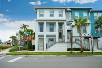 13519 Heaney Avenue, Orlando, FL 32827 - #: O5755778
