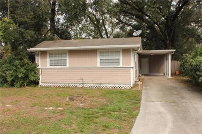 1823 Weeks Avenue, Orlando, FL 32806 - MLS#: O5755779