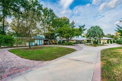 6659 Lake Cane Drive, Orlando, FL 32819 - #: O5755783