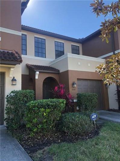9540 Bacchus Trail, Orlando, FL 32829 - MLS#: O5755851