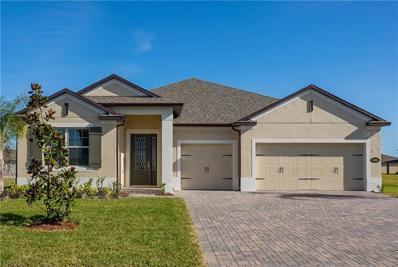 3284 Kayak Way, Orlando, FL 32820 - MLS#: O5755878