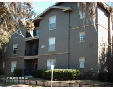 126 Vista Verdi Circle UNIT 208, Lake Mary, FL 32746 - MLS#: O5755904
