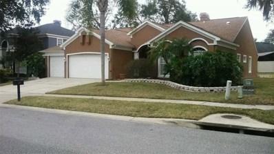 219 Chestnut Ridge Street, Winter Springs, FL 32708 - #: O5755929