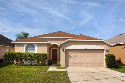 11918 Redbridge Drive, Orlando, FL 32824 - #: O5755941
