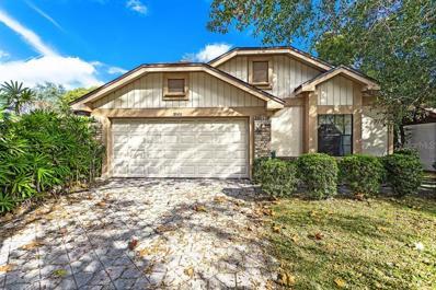3501 Exeter Court, Orlando, FL 32812 - #: O5755966