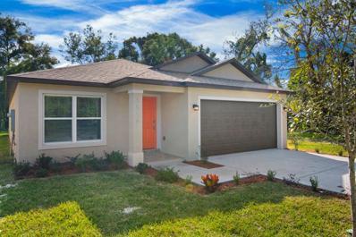 1910 Rogers Avenue, Maitland, FL 32751 - #: O5756006