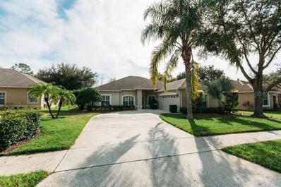 1614 Stoneywood Way, Apopka, FL 32712 - MLS#: O5756014