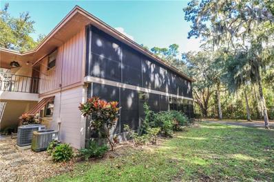 100 Sweetgum Woods Court UNIT 14B, Deltona, FL 32725 - MLS#: O5756019