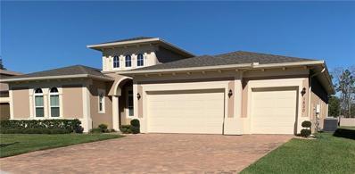 1530 Arden Oaks Drive, Ocoee, FL 34761 - #: O5756030