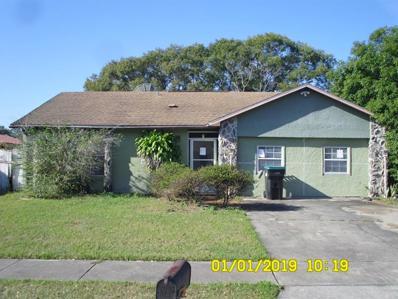 2084 Las Palmas Circle, Orlando, FL 32822 - #: O5756038