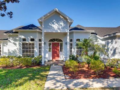 5609 Cedar Pine Drive, Orlando, FL 32819 - MLS#: O5756042