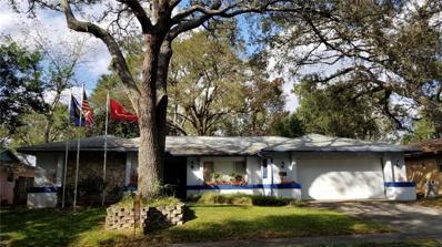 577 S Indigo Road, Altamonte Springs, FL 32714 - #: O5756062