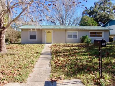 613 Anderson Street, Clermont, FL 34711 - #: O5756116