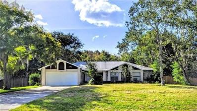 1981 Pine Needle Trail, Kissimmee, FL 34746 - MLS#: O5756174