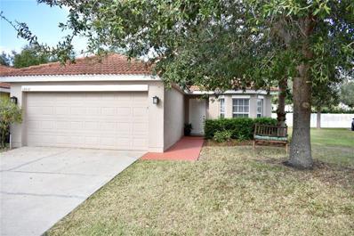 12412 Sophiamarie Loop, Orlando, FL 32828 - MLS#: O5756196