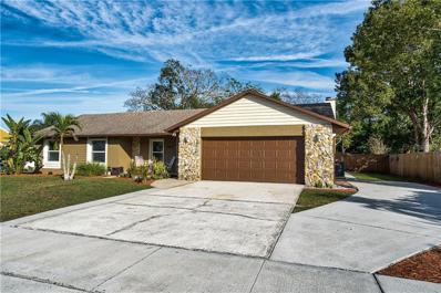 1829 Lockwood Avenue, Orlando, FL 32812 - MLS#: O5756202