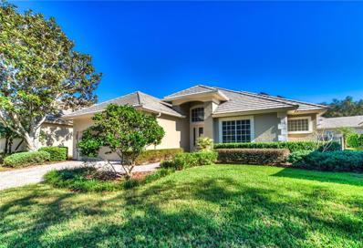 10519 Holly Crest Drive, Orlando, FL 32836 - MLS#: O5756212