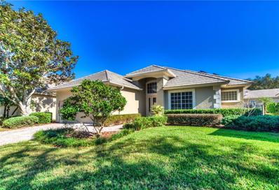 10519 Holly Crest Drive, Orlando, FL 32836 - #: O5756212