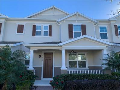 13712 Beckman Drive, Windermere, FL 34786 - MLS#: O5756225