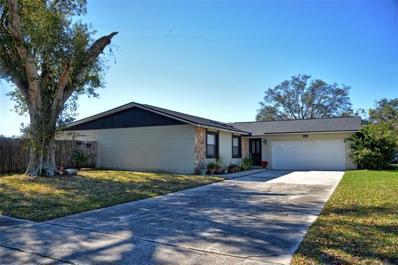 3045 Dikewood Court, Winter Park, FL 32792 - #: O5756251