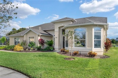 600 Divine Circle, Orlando, FL 32828 - MLS#: O5756258