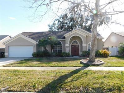 8642 Otter Creek Court, Orlando, FL 32829 - MLS#: O5756293