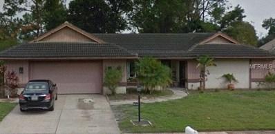 9116 Regents Park Drive, Tampa, FL 33647 - MLS#: O5756341