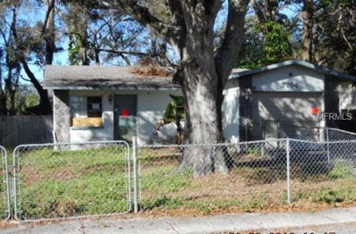 7694 62ND Street N, Pinellas Park, FL 33781 - MLS#: O5756357