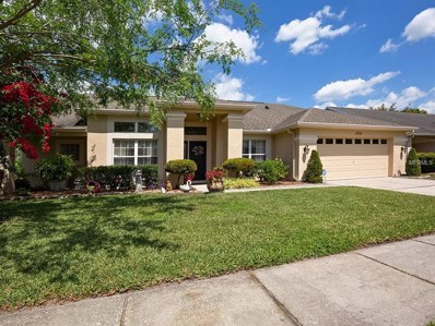 13719 Blue Lagoon Way, Orlando, FL 32828 - MLS#: O5756359