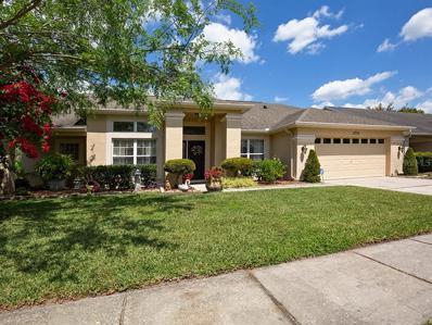 13719 Blue Lagoon Way, Orlando, FL 32828 - #: O5756359