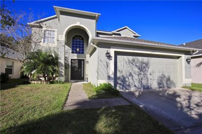 1914 Palmetto Pine Lane, Orlando, FL 32826 - MLS#: O5756389