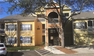 5132 City Street UNIT 338, Orlando, FL 32839 - #: O5756390