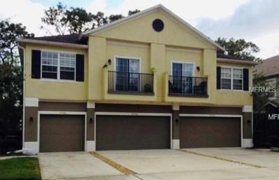15316 Oak Apple Court UNIT UNIT 142, Winter Garden, FL 34787 - MLS#: O5756437