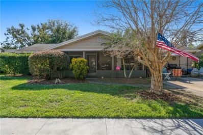 2742 Fieldstone Court, Orlando, FL 32839 - MLS#: O5756456