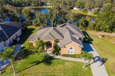 482 Woldunn Circle, Lake Mary, FL 32746 - #: O5756461