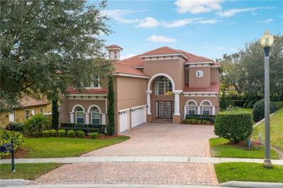 7069 Phillips Cove Court, Orlando, FL 32819 - #: O5756486